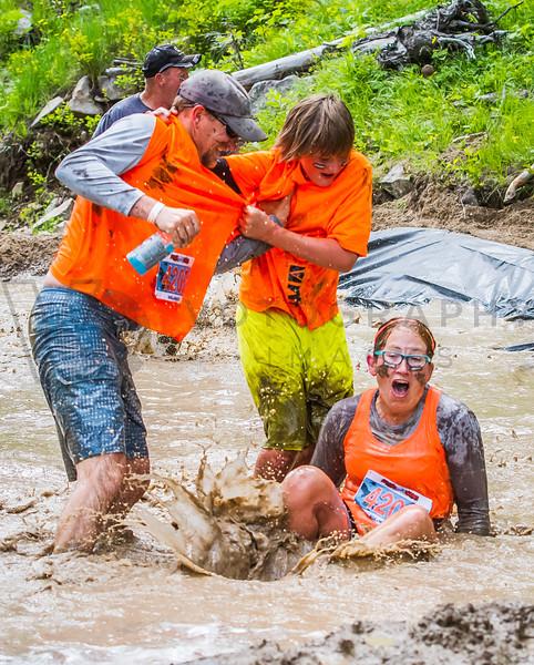 2014 Montana Mucker - Helena - mud pool (f)-108