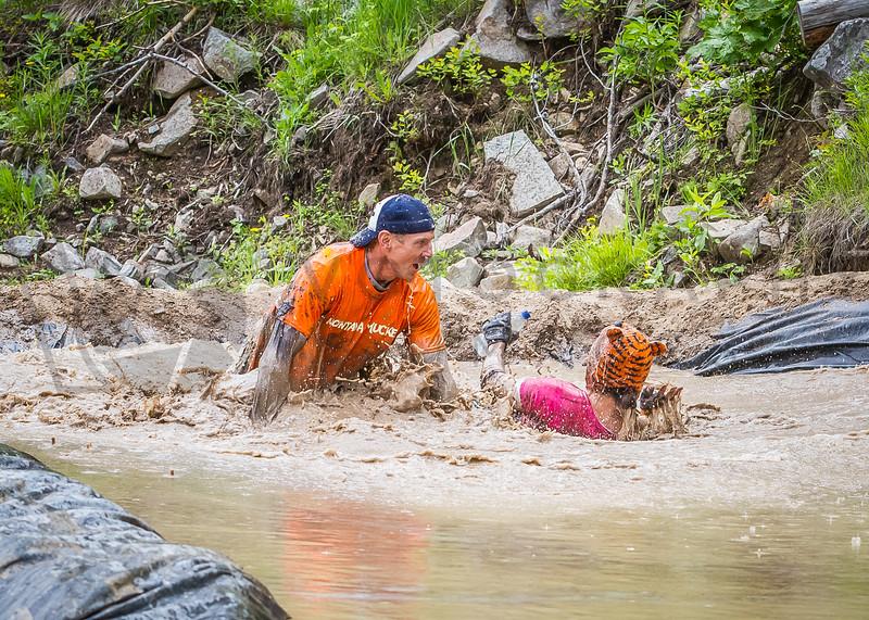 2014 Montana Mucker - Helena - Mud Pool (f)-401