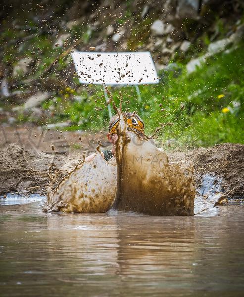 2014 Montana Mucker - Helena - Mud Pool (f)-316