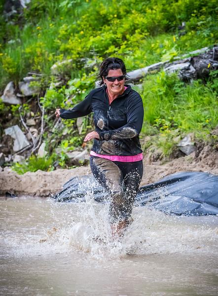 2014 Montana Mucker - Helena - mud pool (f)-45