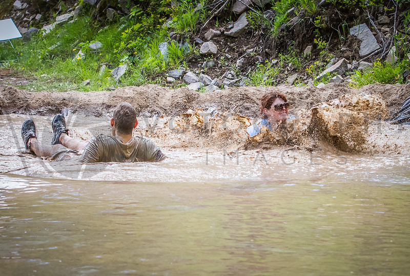 2014 Montana Mucker - Helena - Mud Pool (f)-282