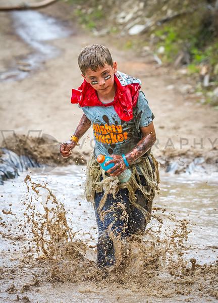 2014 Montana Mucker - Helena - Mud Pool (f)-322