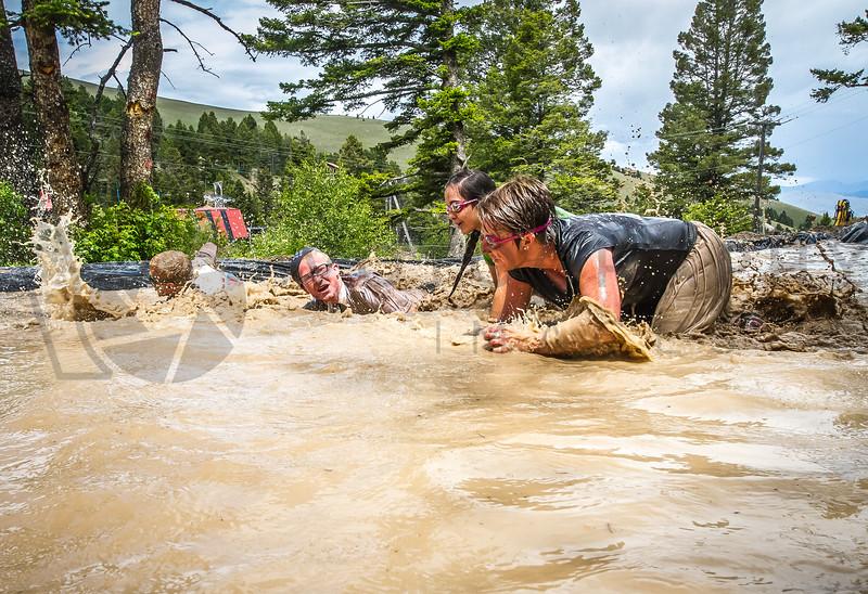 2014 Montana Mucker - Helena - Mud Pool (f)-440