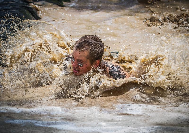 2014 Montana Mucker - Helena - Mud Pool (f)-366