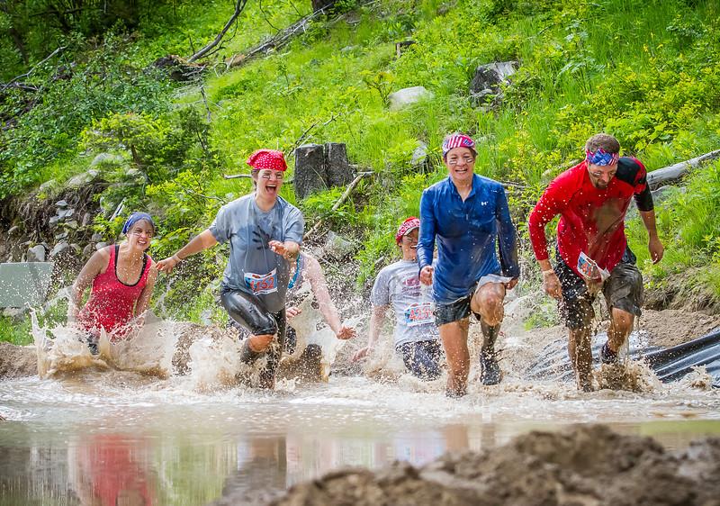 2014 Montana Mucker - Helena - mud pool (f)-54