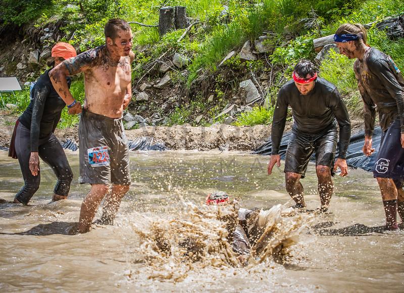 2014 Montana Mucker - Helena - Mud Pool (f)-364
