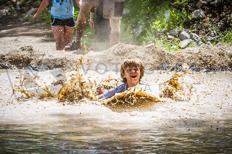 2014 Montana Mucker - Helena - Mud Pool (f)-236