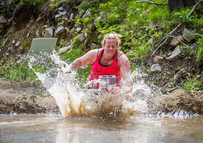 2014 Montana Mucker - Helena - mud pool (f)-127