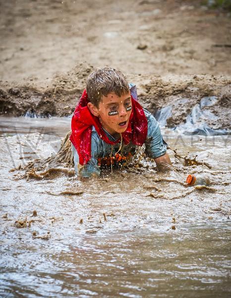 2014 Montana Mucker - Helena - Mud Pool (f)-319