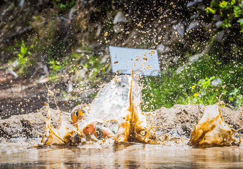 2014 Montana Mucker - Helena - Mud Pool (f)-302