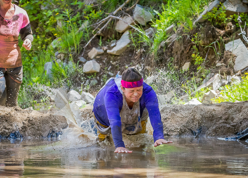 2014 Montana Mucker - Helena - Mud Pool (f)-424