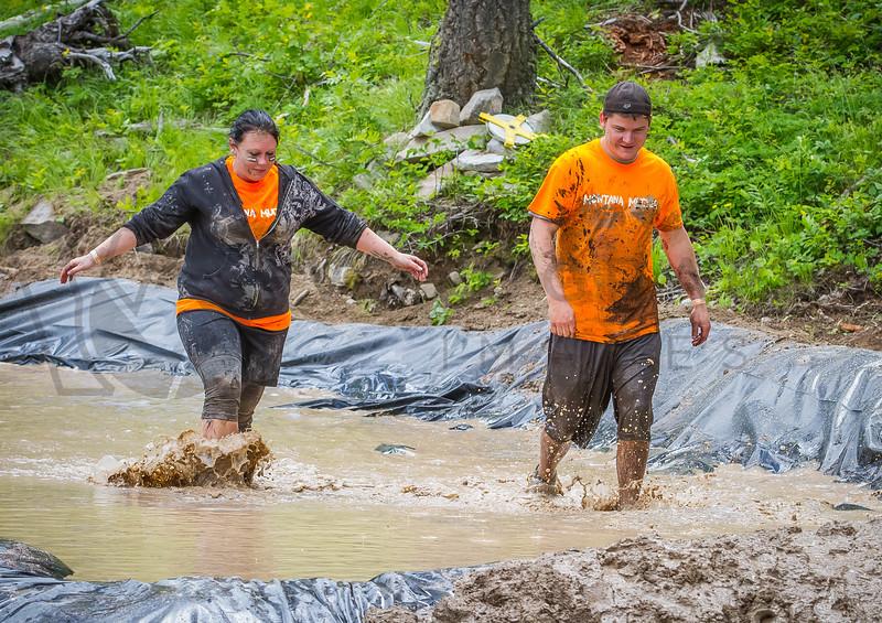 2014 Montana Mucker - Helena - Mud Pool (f)-256