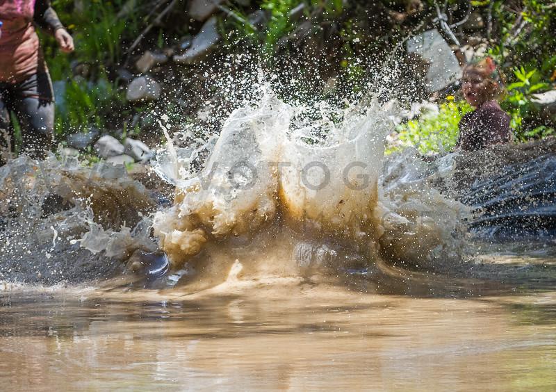 2014 Montana Mucker - Helena - Mud Pool (f)-425