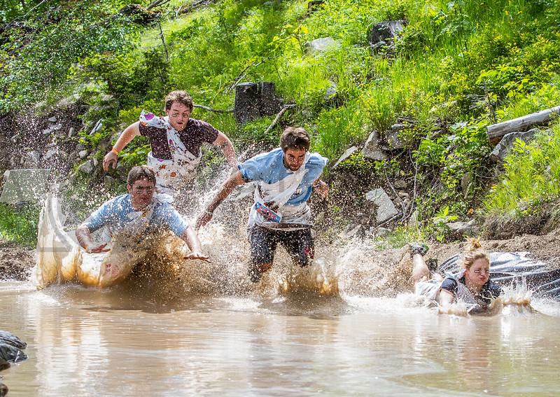 2014 Montana Mucker - Helena - mud pool (f)-83