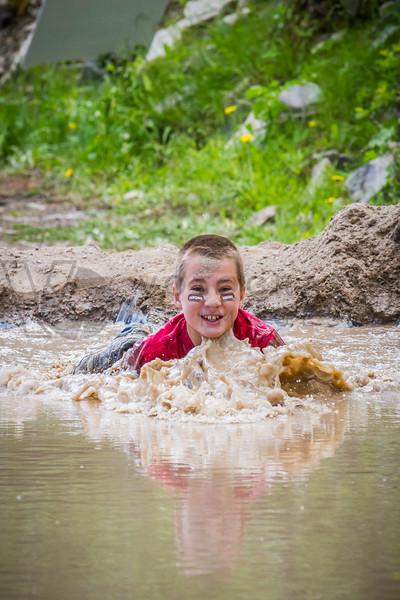 2014 Montana Mucker - Helena - Mud Pool (f)-208