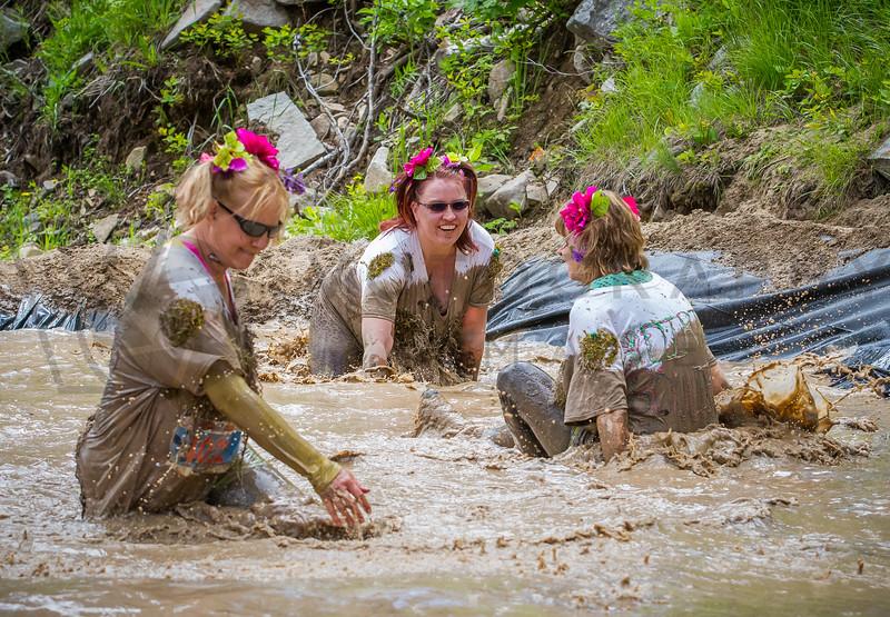 2014 Montana Mucker - Helena - Mud Pool (f)-262