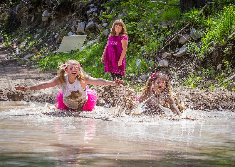 2014 Montana Mucker - Helena - Mud Pool (f)-221