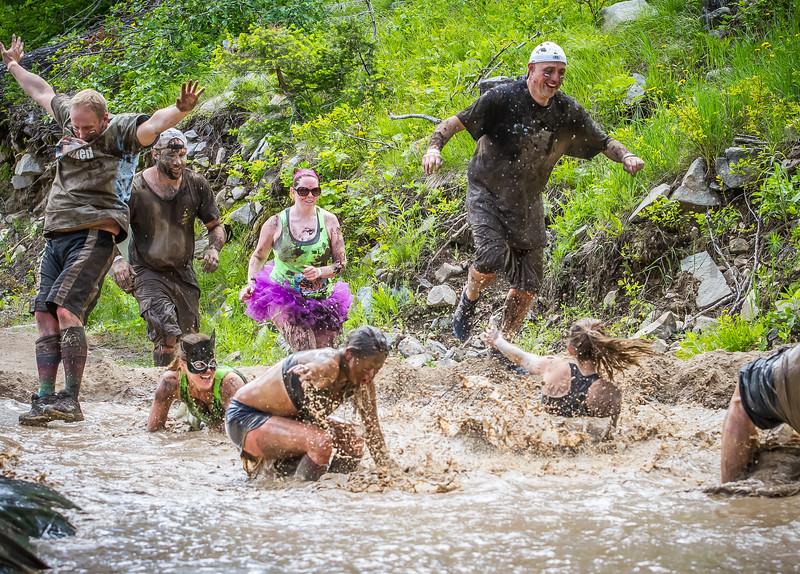 2014 Montana Mucker - Helena - Mud Pool (f)-272