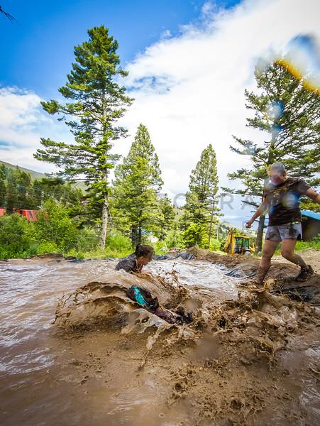 2014 Montana Mucker - Helena - Mud Pool (f)-447