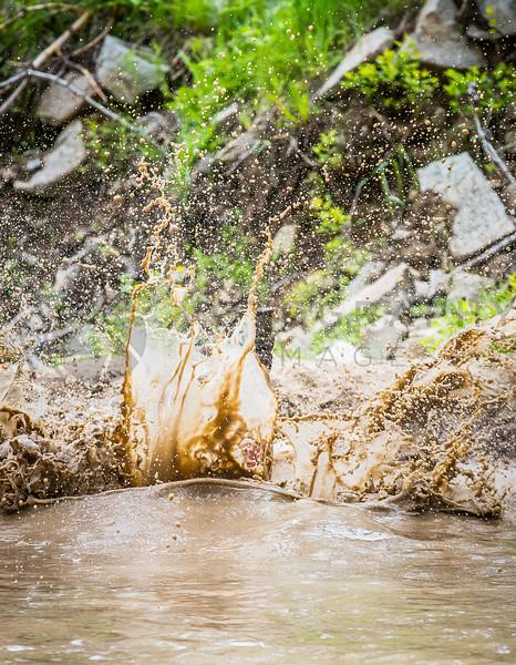 2014 Montana Mucker - Helena - Mud Pool (f)-406