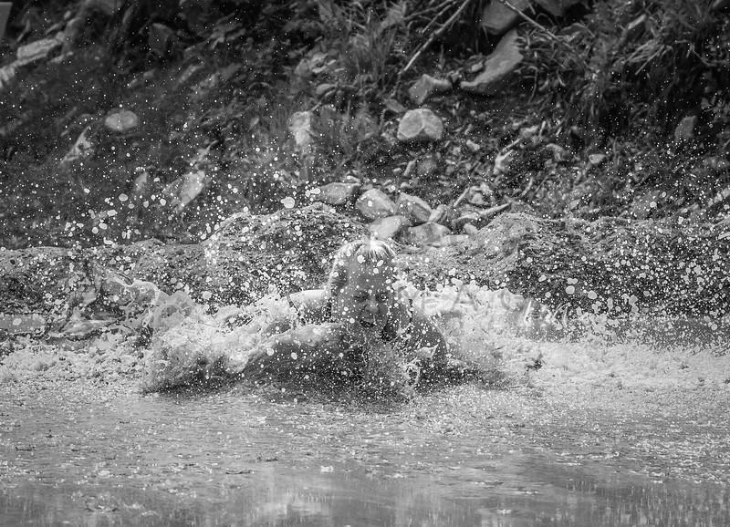 2014 Montana Mucker - Helena - mud pool (f)-128