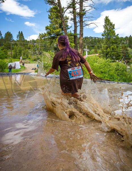 2014 Montana Mucker - Helena - Mud Pool (f)-436