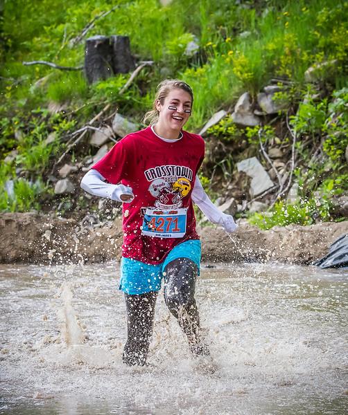 2014 Montana Mucker - Helena - mud pool (f)-40
