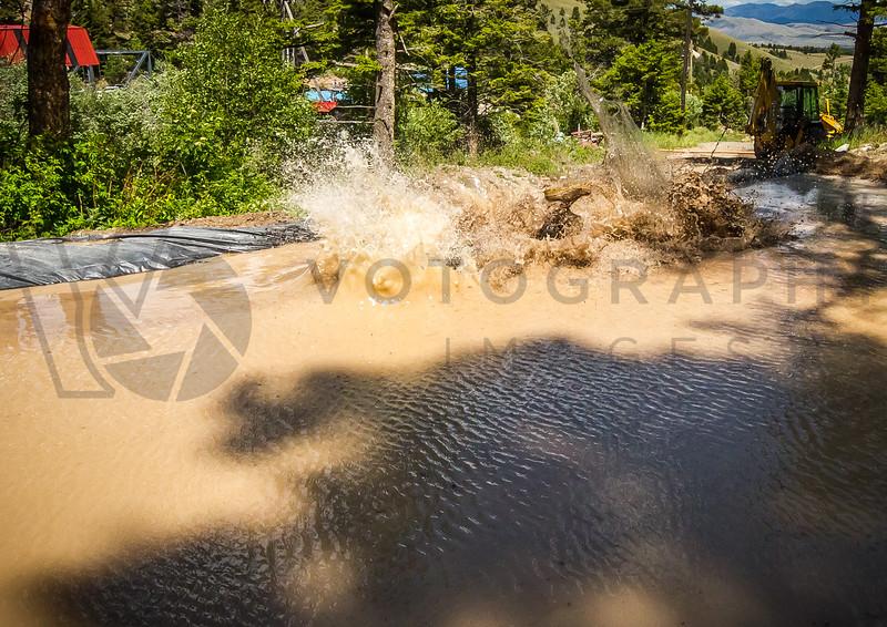 2014 Montana Mucker - Helena - Mud Pool (f)-489