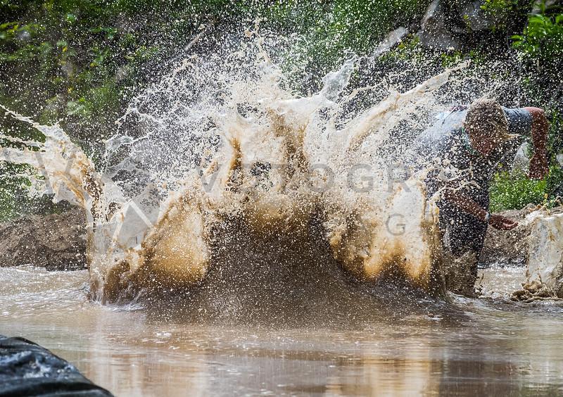 2014 Montana Mucker - Helena - mud pool (f)-67