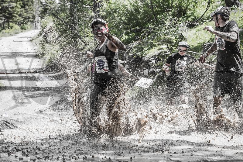 2014 Montana Mucker - Helena - Mud Pool (f)-465