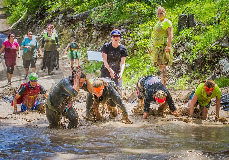 2014 Montana Mucker - Helena - Mud Pool (f)-313