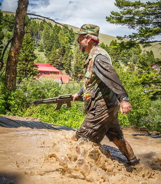 2014 Montana Mucker - Helena - Mud Pool (f)-495