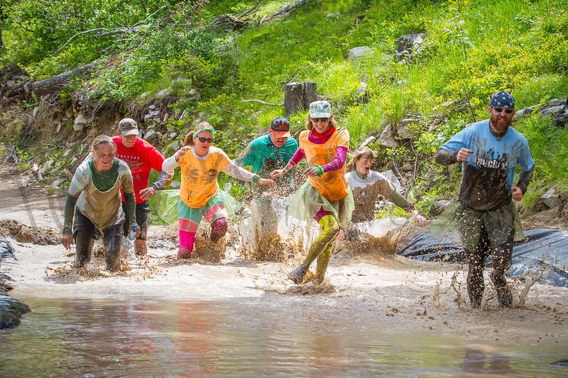 2014 Montana Mucker - Helena - Mud Pool (f)-239