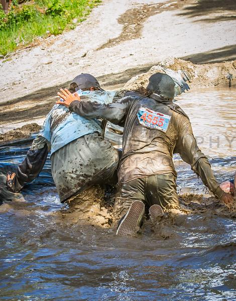 2014 Montana Mucker - Helena - Mud Pool (f)-555