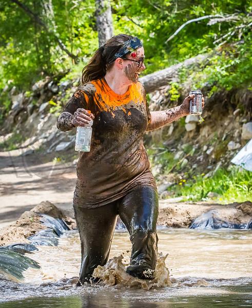2014 Montana Mucker - Helena - Mud Pool (f)-514