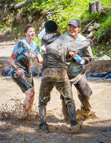 2014 Montana Mucker - Helena - Mud Pool (f)-553