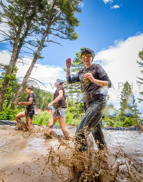 2014 Montana Mucker - Helena - Mud Pool (f)-448
