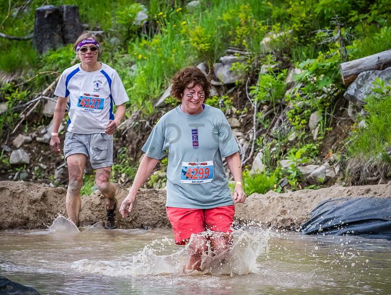 2014 Montana Mucker - Helena - mud pool (f)-47