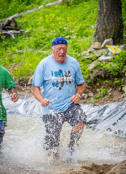 2014 Montana Mucker - Helena - mud pool (f)-11