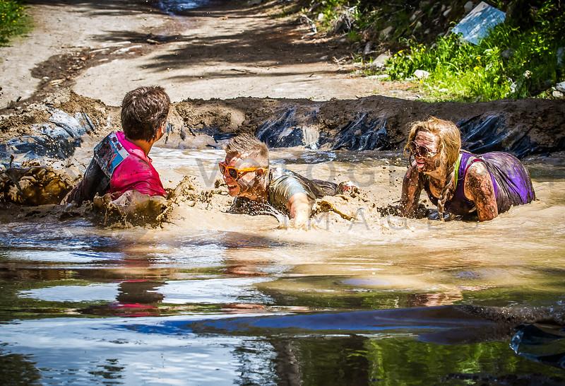 2014 Montana Mucker - Helena - Mud Pool (f)-545