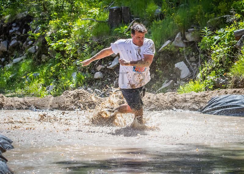 2014 Montana Mucker - Helena - mud pool (f)-170