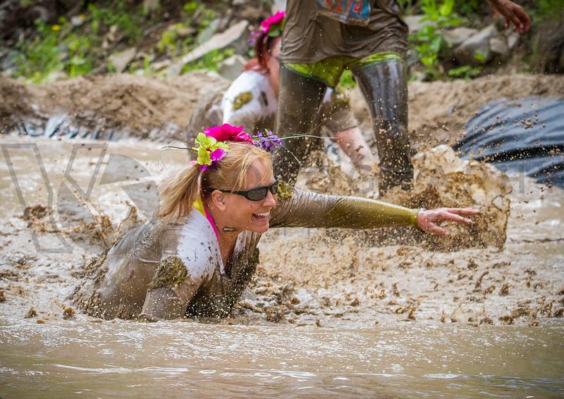 2014 Montana Mucker - Helena - Mud Pool (f)-261