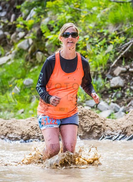 2014 Montana Mucker - Helena - mud pool (f)-111