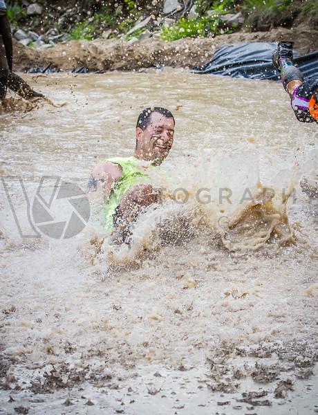 2014 Montana Mucker - Helena - Mud Pool (f)-198