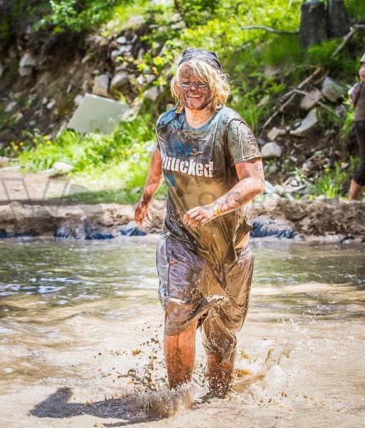 2014 Montana Mucker - Helena - Mud Pool (f)-422
