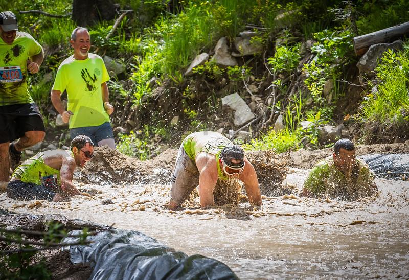 2014 Montana Mucker - Helena - mud pool (f)-136