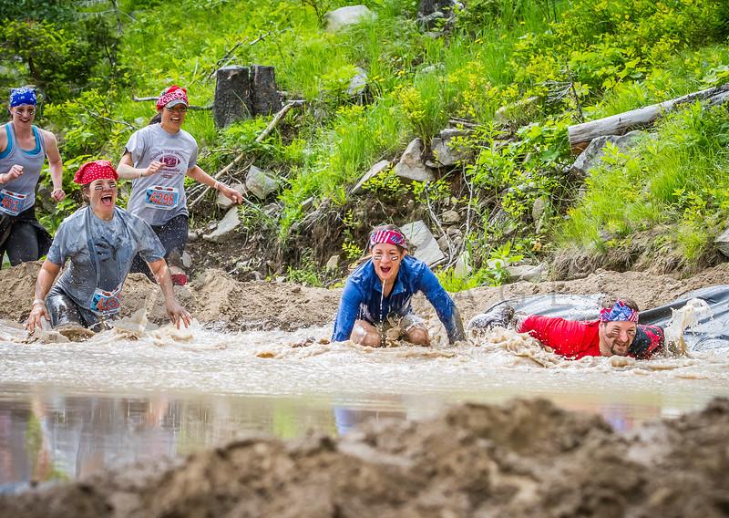 2014 Montana Mucker - Helena - mud pool (f)-53