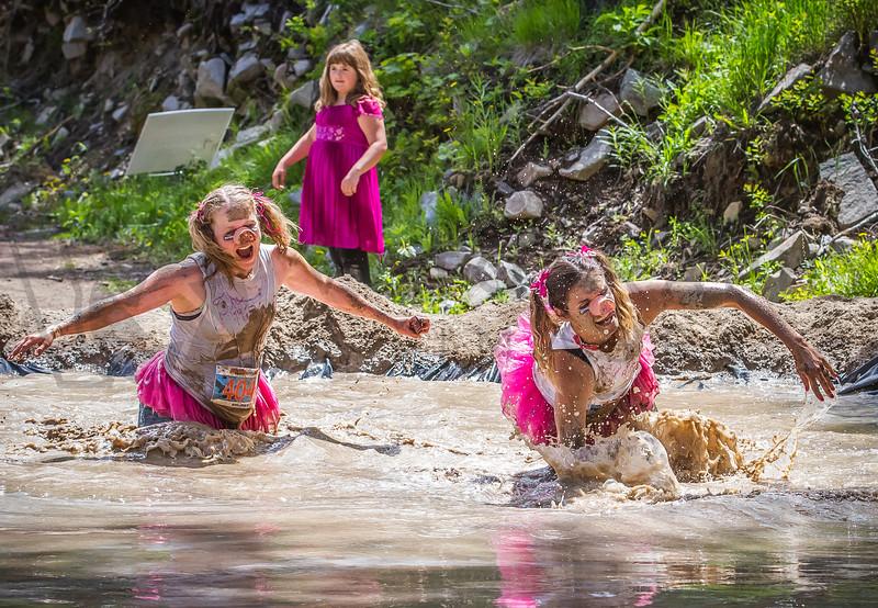 2014 Montana Mucker - Helena - Mud Pool (f)-224