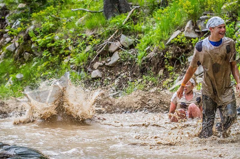 2014 Montana Mucker - Helena - mud pool (f)-91
