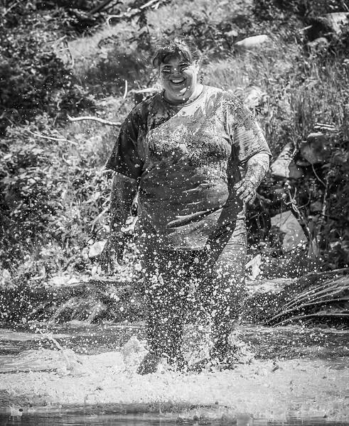 2014 Montana Mucker - Helena - Mud Pool (f)-515